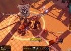 Dead Island: Epidemic screenshot 11