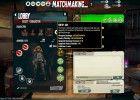 Dead Island: Epidemic screenshot 24