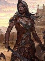 Elder Scrolls Online - Review - Thumpnail