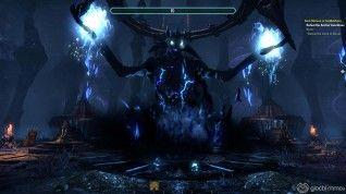 Elder Scrolls Online screenshots (10)