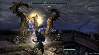 Elder Scrolls Online screenshots (18)