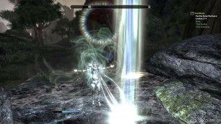 Elder Scrolls Online screenshots (29)