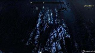 Elder Scrolls Online screenshots (3)