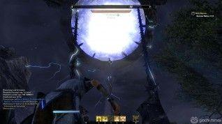 Elder Scrolls Online screenshots (30)