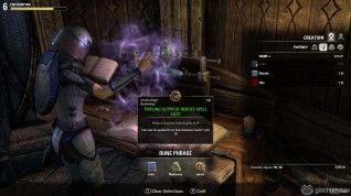 Elder Scrolls Online screenshots (39)