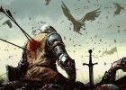 Imperia Online wallpaper 1
