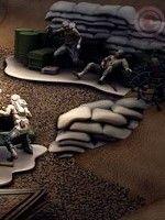 Panzer General Online - Review - Thumpnail