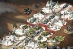 Panzer General Online screenshots (10)_1