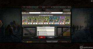 Panzer General Online screenshots (12)_1