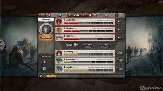 Panzer General Online screenshots (14)_1