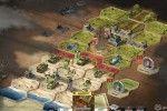 Panzer General Online screenshots (6)_1