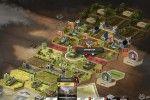 Panzer General Online screenshots (8)_1
