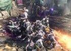 Rise of Incarnates screenshot 9