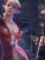 TERA, recensione della nuova classe: il Reaper
