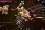 TERA screenshots Reaper (3)