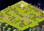 Age of Civilization screenshot 5