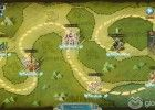 Age of Civilization screenshot 2