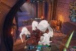 Orcs Must Die Unchained screenshots (16)