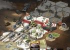 Panzer General Online screenshot 14