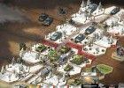 Panzer General Online screenshot 5