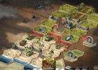 Panzer General Online screenshot 9