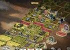 Panzer General Online screenshot 8