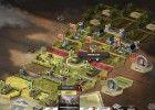 Panzer General Online screenshot 7