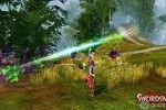 Swordsman_Official_Gameplay_Trailer_060414_screenshot_1_1