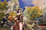 Swordsman_Official_Gameplay_Trailer_060414_screenshot_2_1