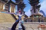Swordsman_Official_Gameplay_Trailer_060414_screenshot_3_1