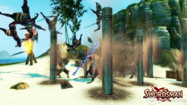 Swordsman_Official_Gameplay_Trailer_060414_screenshot_4_1