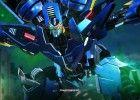 Transformers Universe wallpaper 2