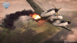 WoWP_Screens_Warplanes_Update_1_4_Image_01_1