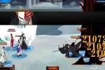 Bleach Online screenshot 7
