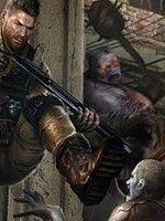Hazard Ops - Review - Thumpnail