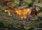 Knight's Fable screenshot 2