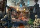 Knight's Fable screenshot 1