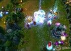 League of Legends screenshot 8