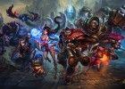 League of Legends wallpaper 7