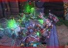 Orcs Must Die! Unchained screenshot 6