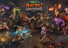 Orcs Must Die! Unchained wallpaper 1