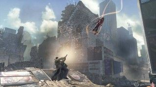 Rise of Incarnates screenshot (11)