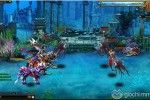 Shadowbound screenshots (4)