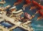 Sparta: War of Empires screenshot 9