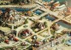 Sparta: War of Empires screenshot 8