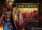 Sparta: War of Empires screenshot 2
