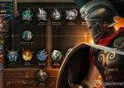 Sparta: War of Empires screenshot 1