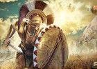 Sparta: War of Empires wallpaper 8