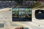 Swordsman screenshots (1)