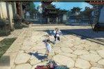 Swordsman screenshots (16)